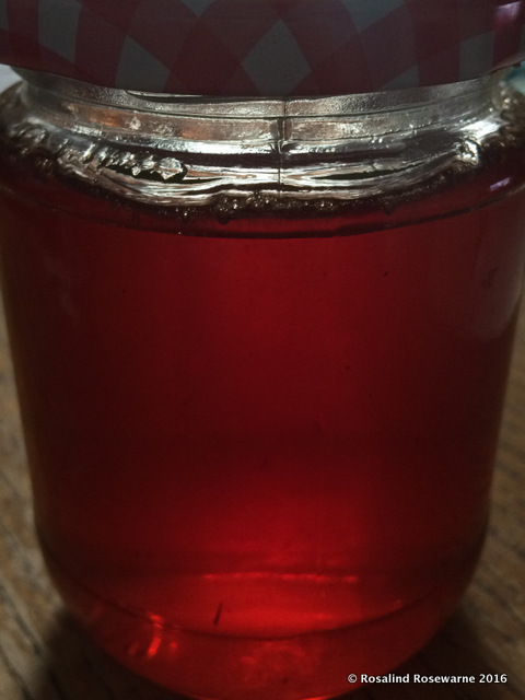 crab-apple-jelly