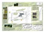 Large Norfolk garden - Site Analysis