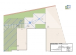 Technical drawing set - drainage specification