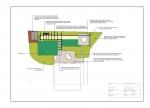 Family Garden - Sketch Plan